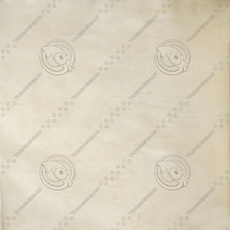 vellum writing paper Buy translucent vellum paper in packs or in bulk at the paper mill store save money with rewards & discounts with free shipping available.