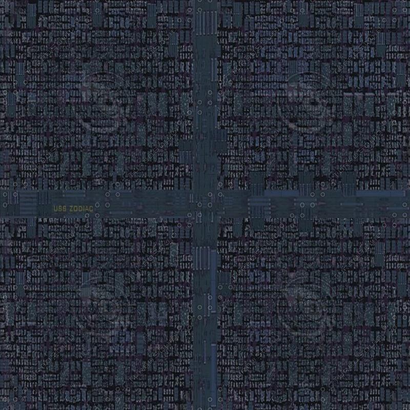 zodiac_b.jpg