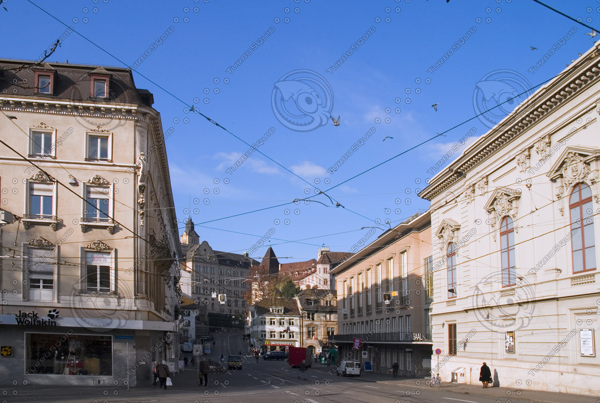 BASEL MAIN STREET TO OLD TOWN TS.jpg