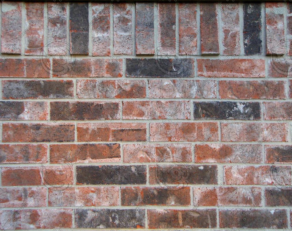 BrickRedAndBlack-01.jpg