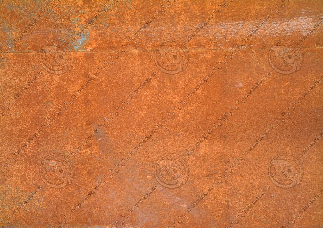 RustOrange-02.jpg
