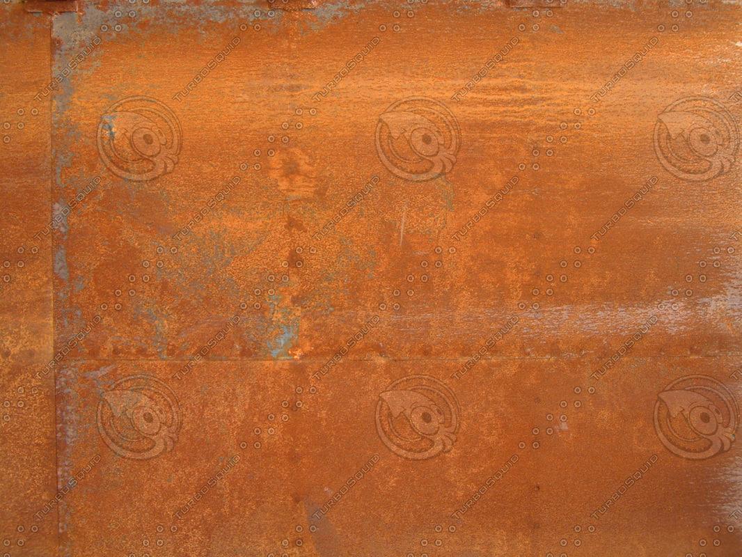 RustOrange-03.jpg