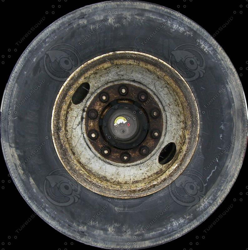 Truck_Wheel_2.jpg