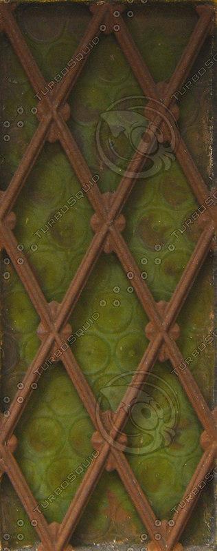 greendiamond.jpg