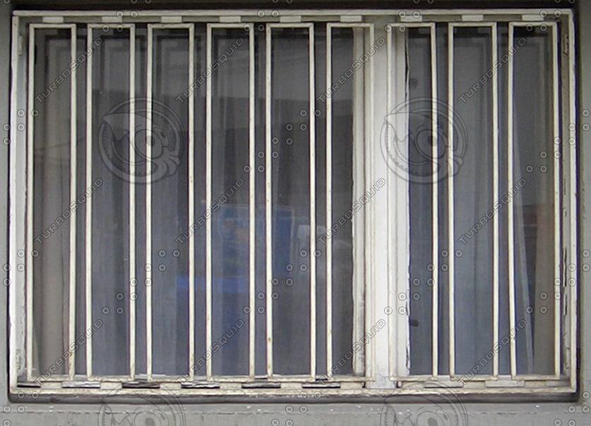 iron_bar_glass_window3.bmp