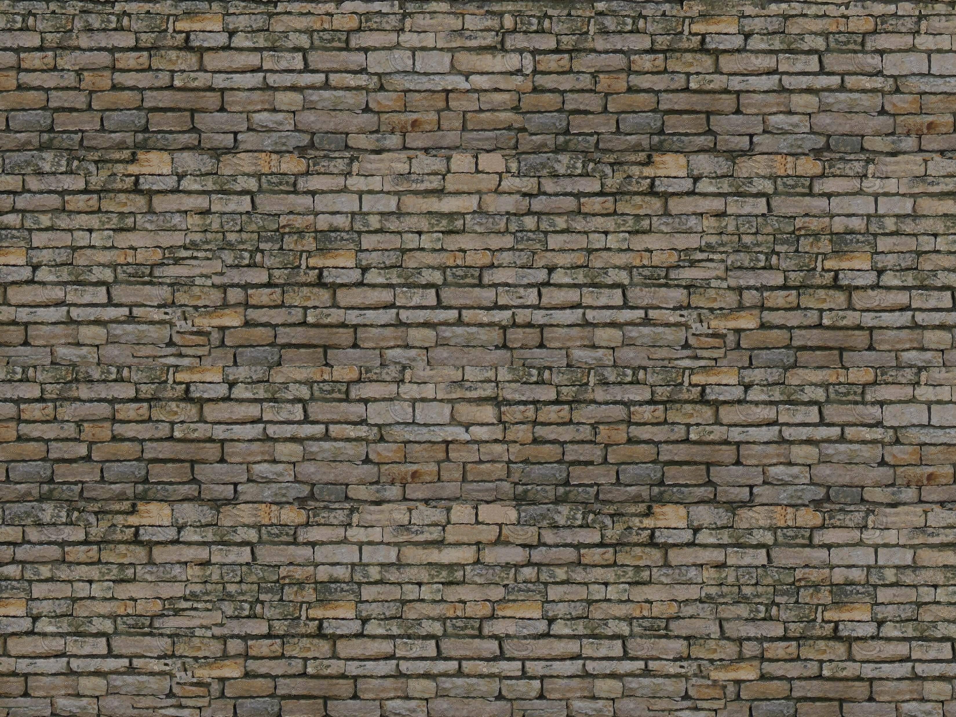 stacked_stone_med.jpg