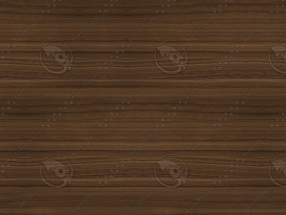 texture_wood01_walnut.jpg