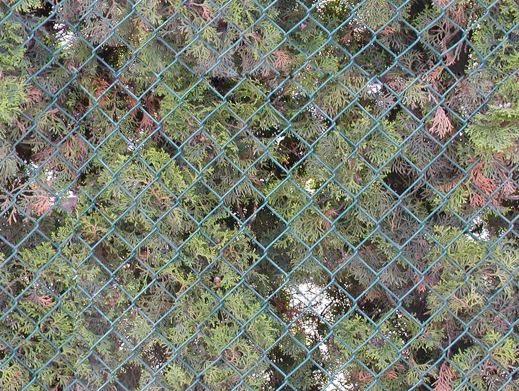 FENCE0002.bmp