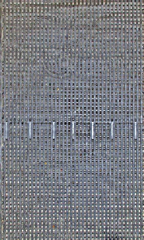 PLASTIC0001.bmp