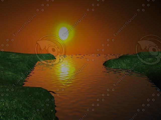 River_Zelal_img_76.jpg
