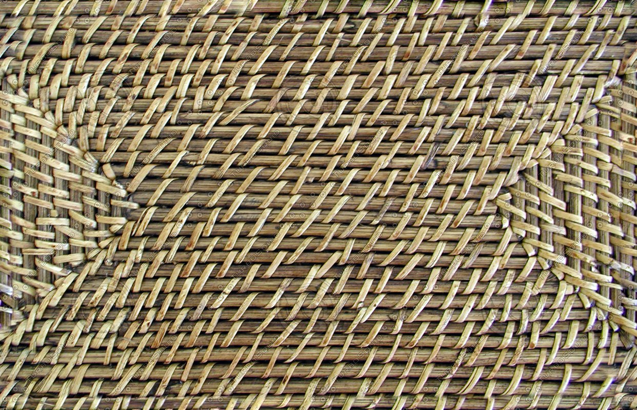 WICKER0003.bmp