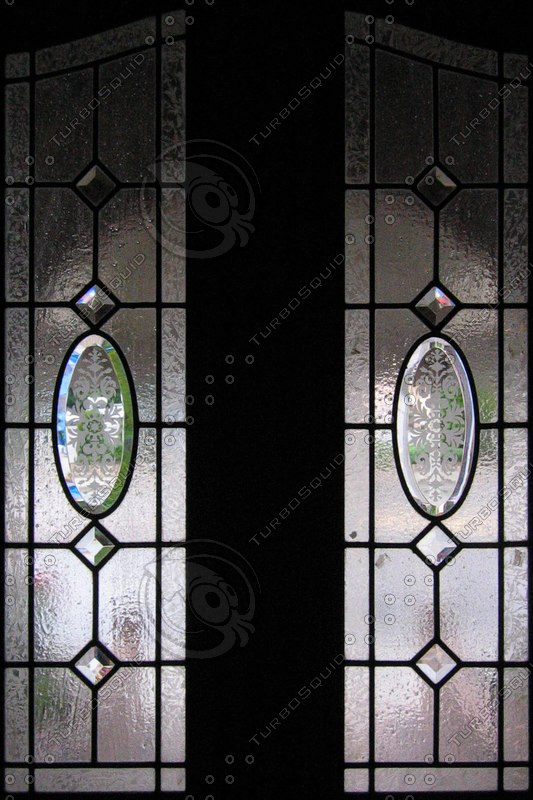 WINDOW0009.bmp