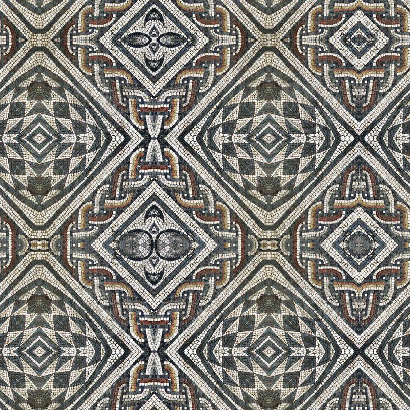 floor-mosaic-2.jpg