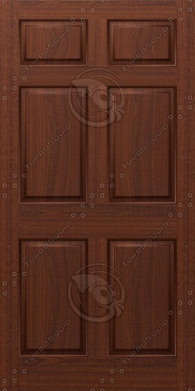Imvu Door Textures Amp Luna Eclipse - Wallpaperzen org