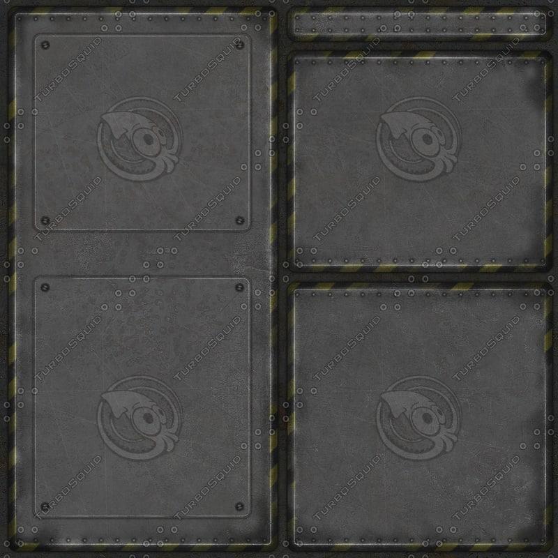 metal_panel2.jpg