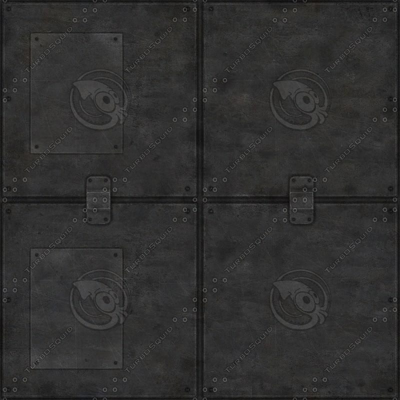 metal_standard_ceiling3.jpg