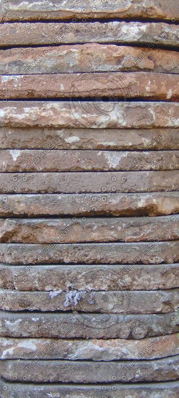 stackedstone.jpg