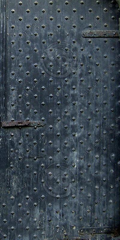 studded_door.jpg