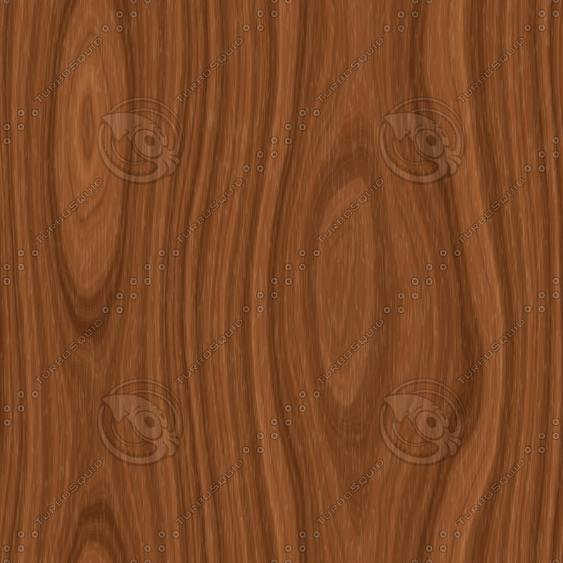 Texture jpg wood texture seamless: www.turbosquid.com/FullPreview/Index.cfm/ID/412265