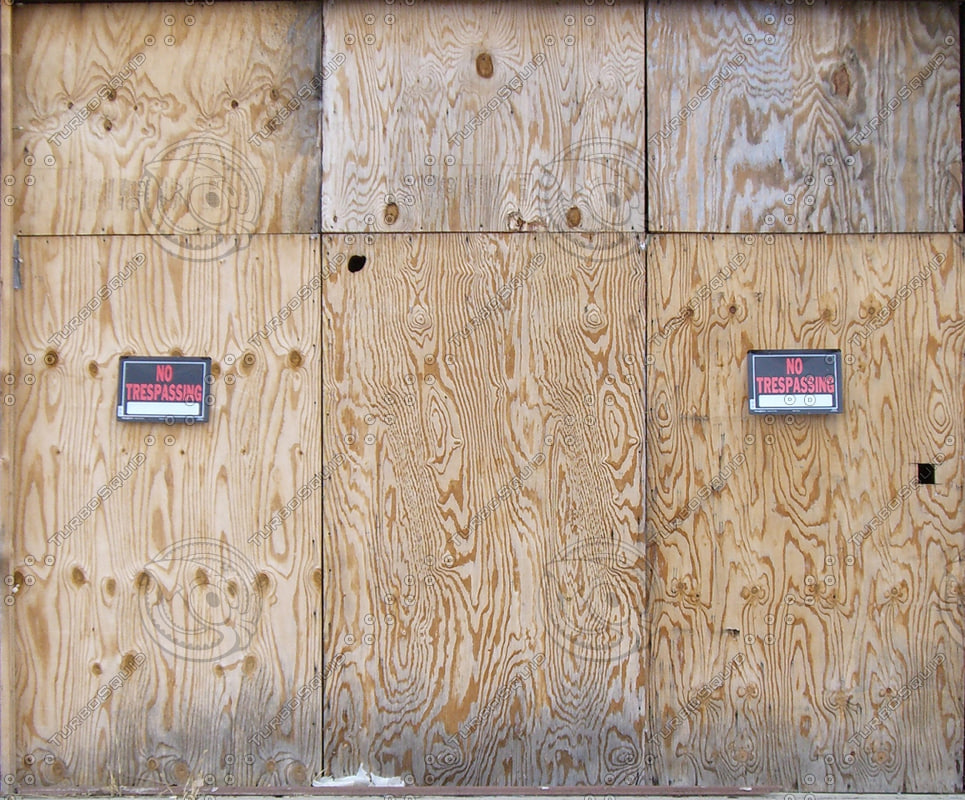 Boarded Up Door.jpg