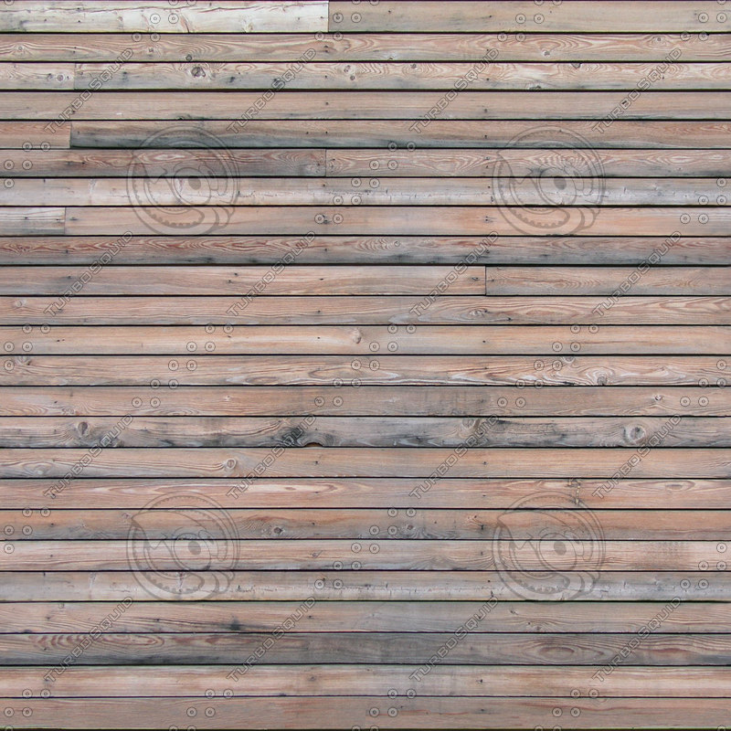 Cedar Cladding Smooth_01.jpg