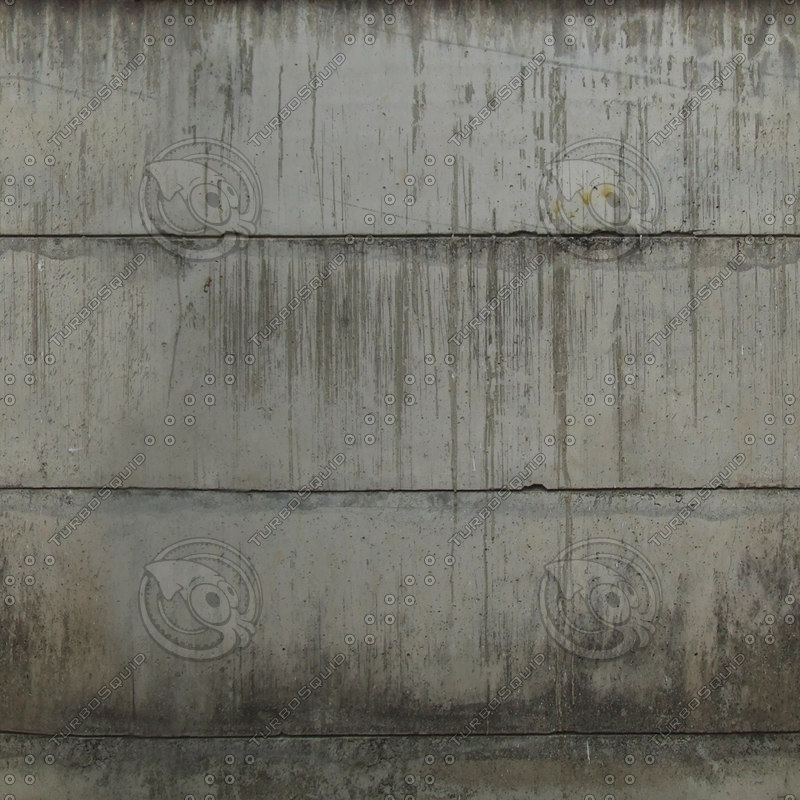 Concrete_Wall_1024x1024.jpg