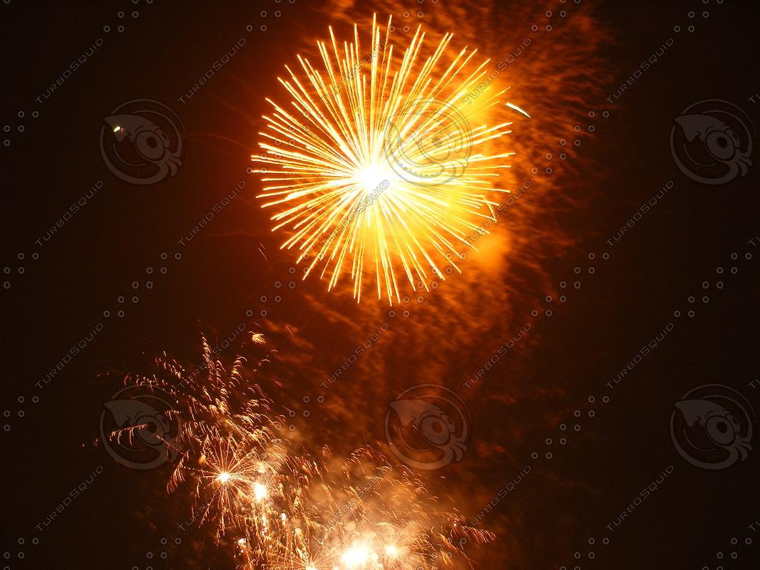 Firework_01.jpg