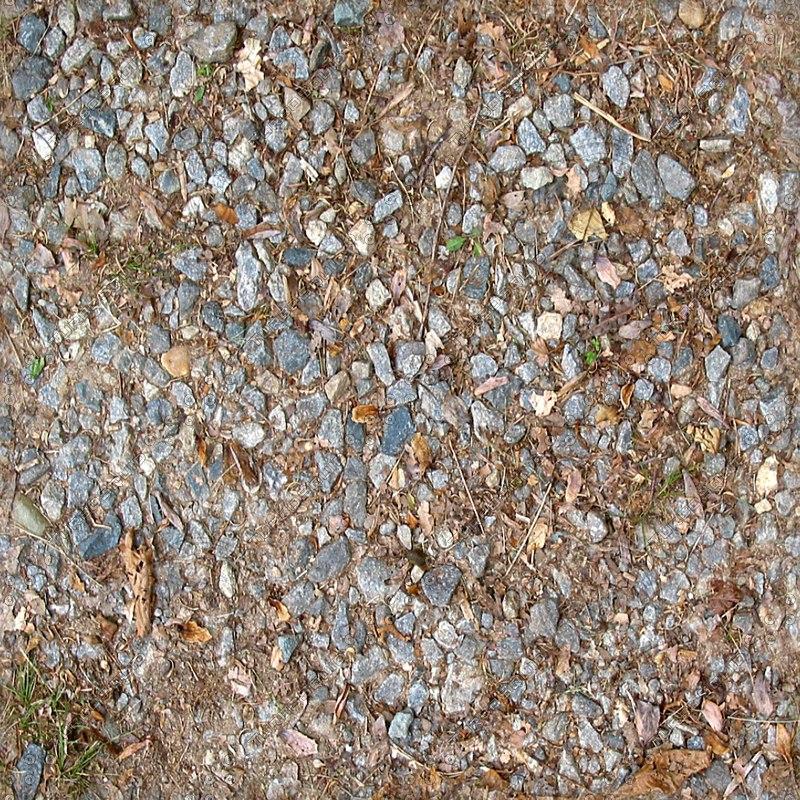 Rocks_02.bmp