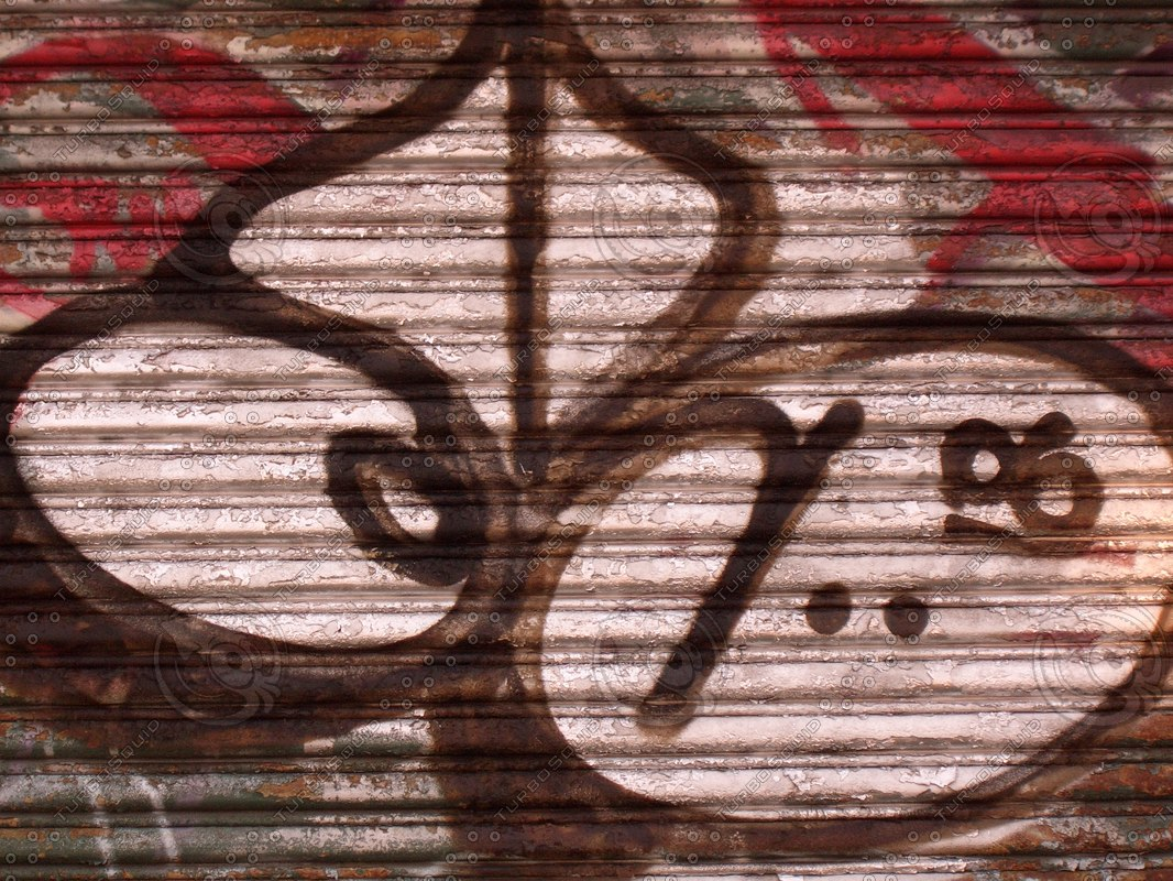 Urban Graffiti detail 1.JPG