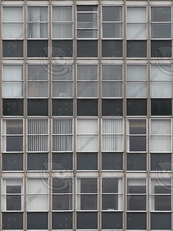 city building textures - photo #43