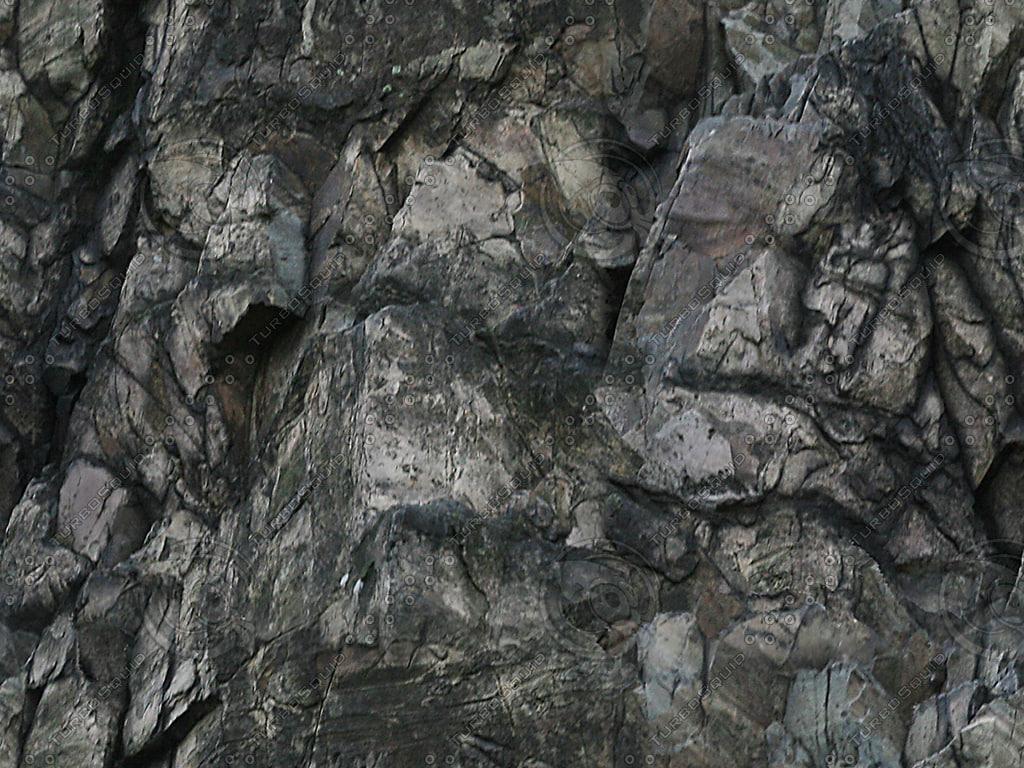 [Image: cliff%20texture%2034.jpge6421410-d315-4f...iginal.jpg]