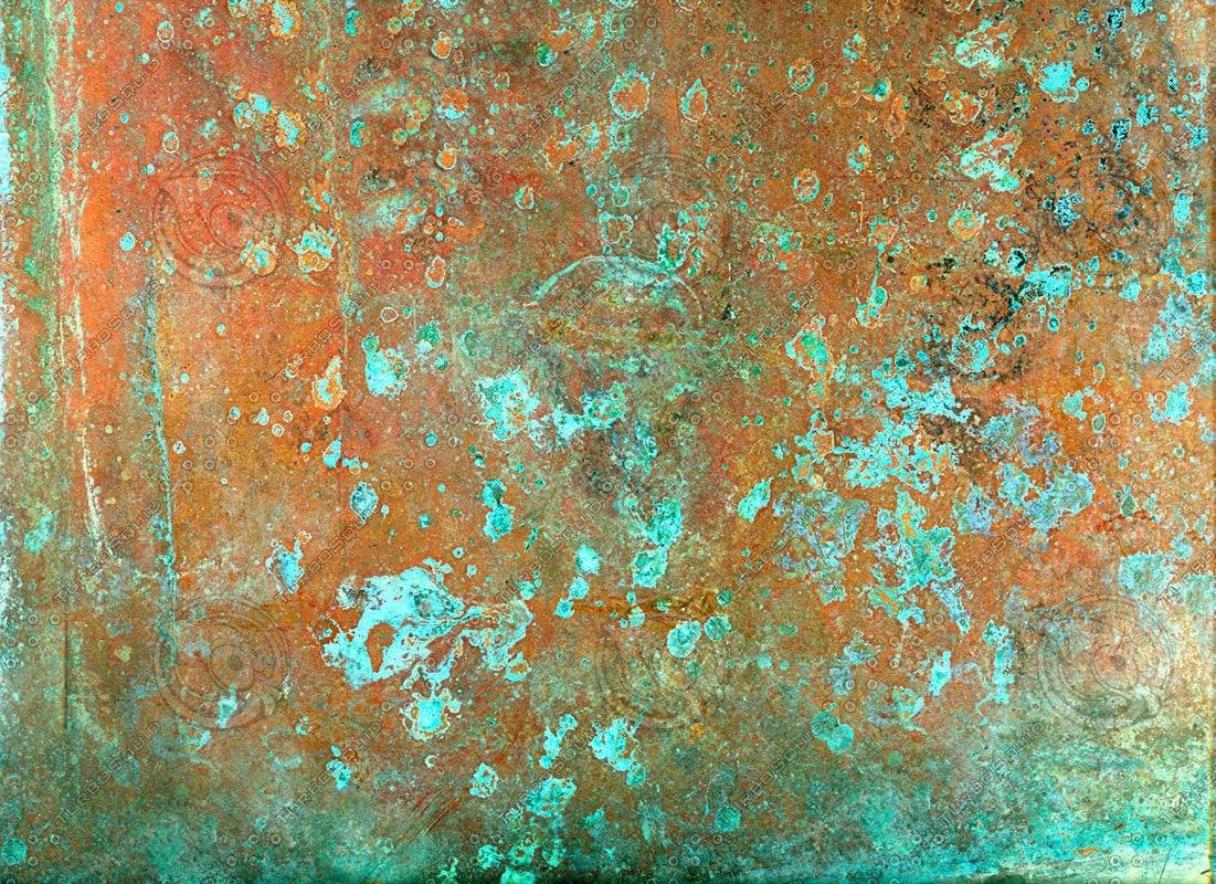 copper1jpg.jpg