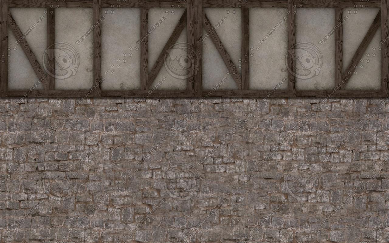 med_wall_2.jpg