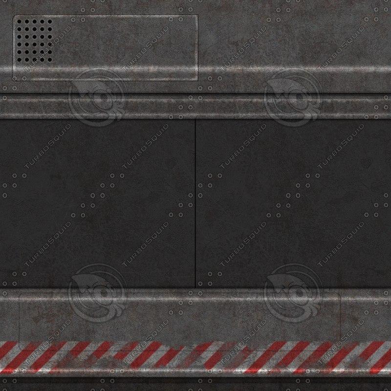 metal_standard_wall3.jpg