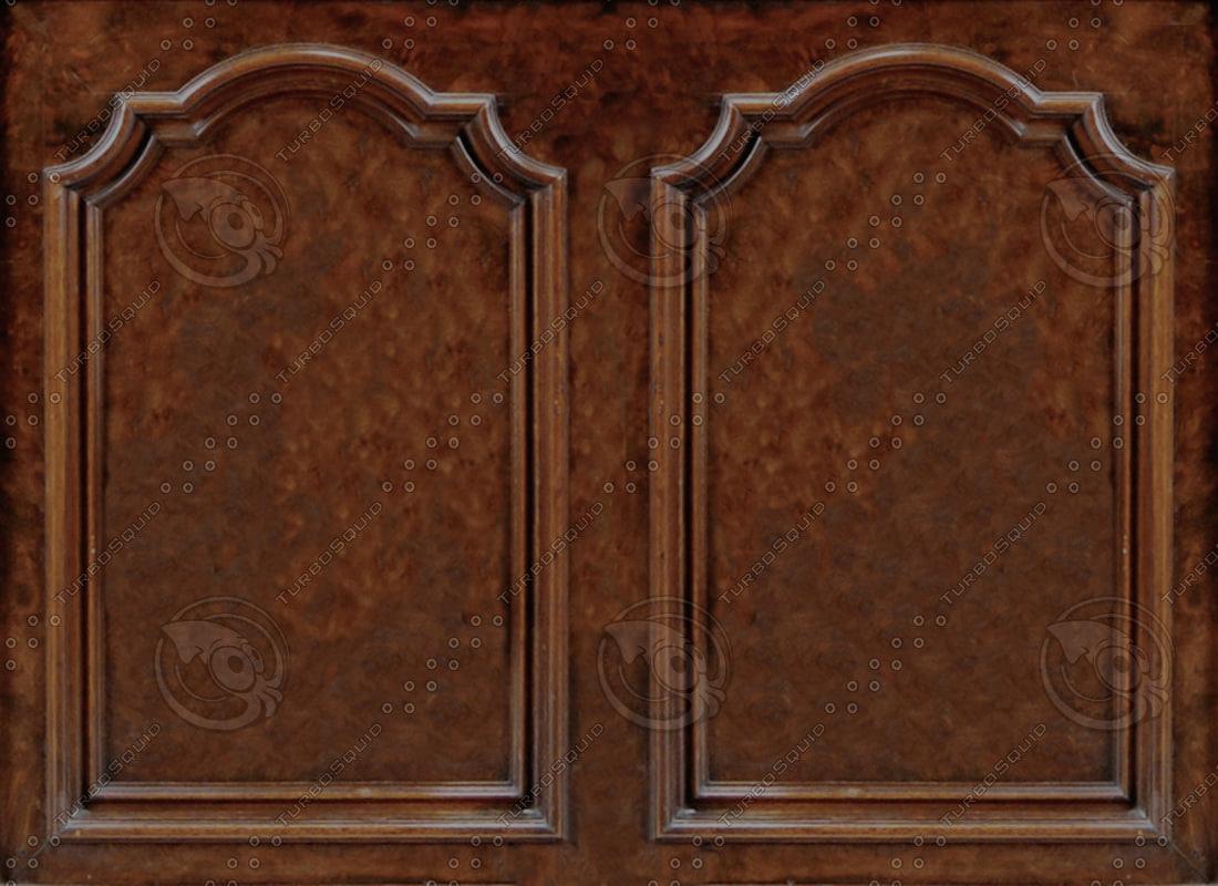 panels_tile.jpg