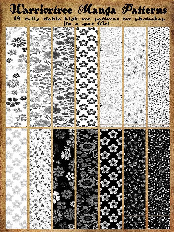 patternspromo.jpg