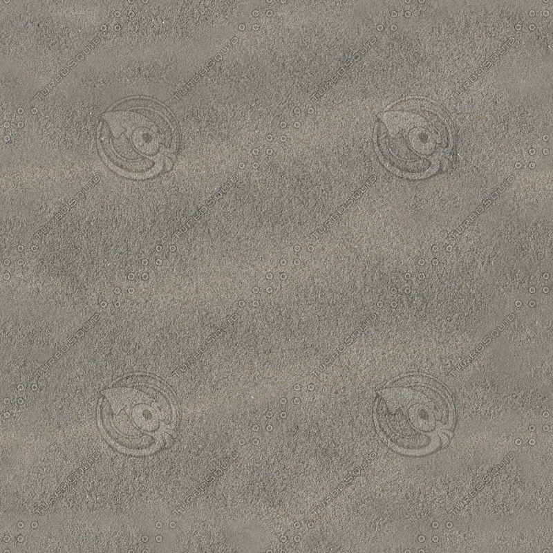 sand_floor_001.jpg