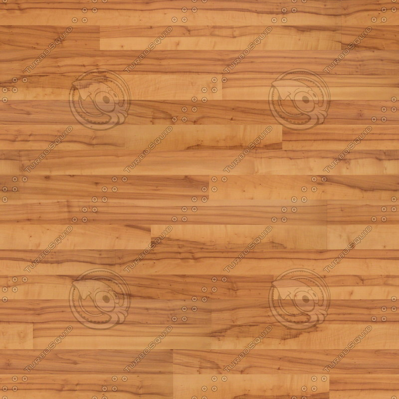 Texture Jpg Wood Floor Parquet