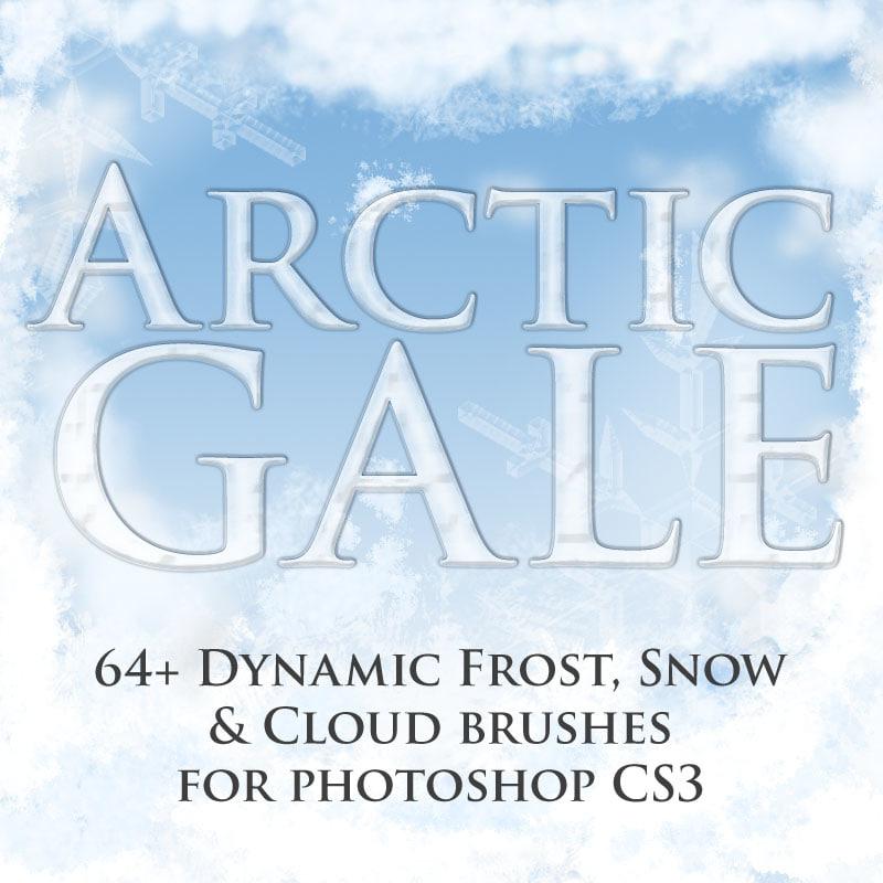 ArcticGale-Main.jpg