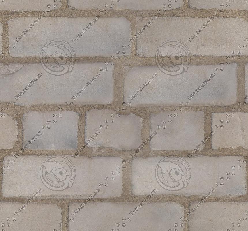 Bricks_tile.jpg