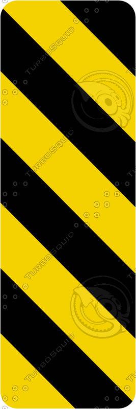 Caution04b.jpg