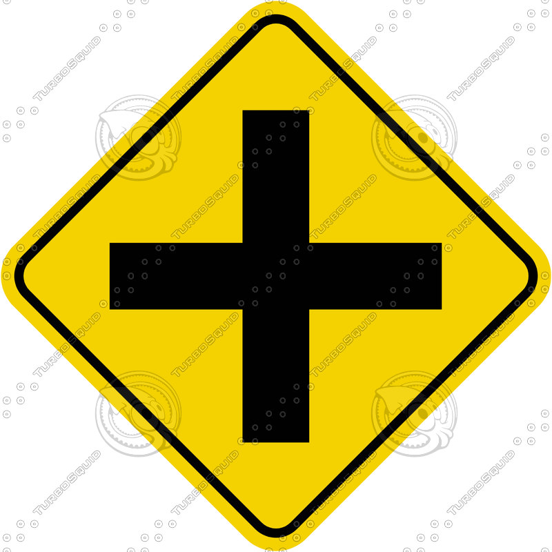 Caution4WayIntersection.jpg