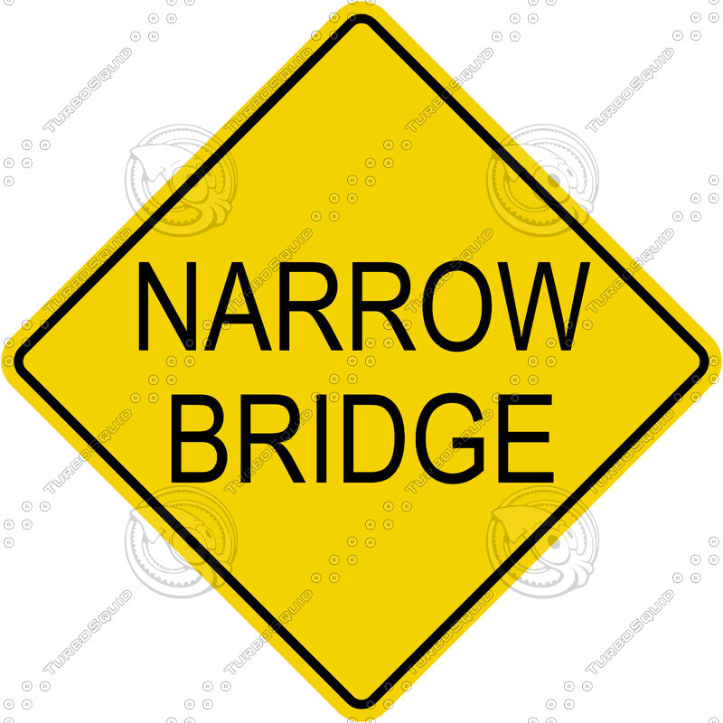 CautionNarrowBridge.jpg