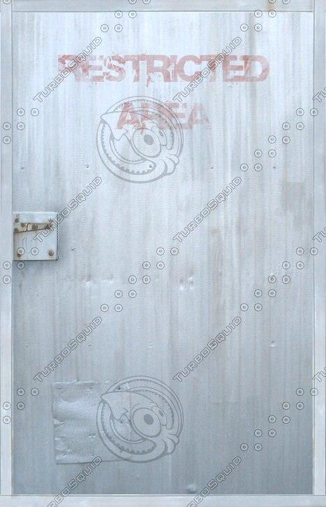 Metal_Door_2.jpg