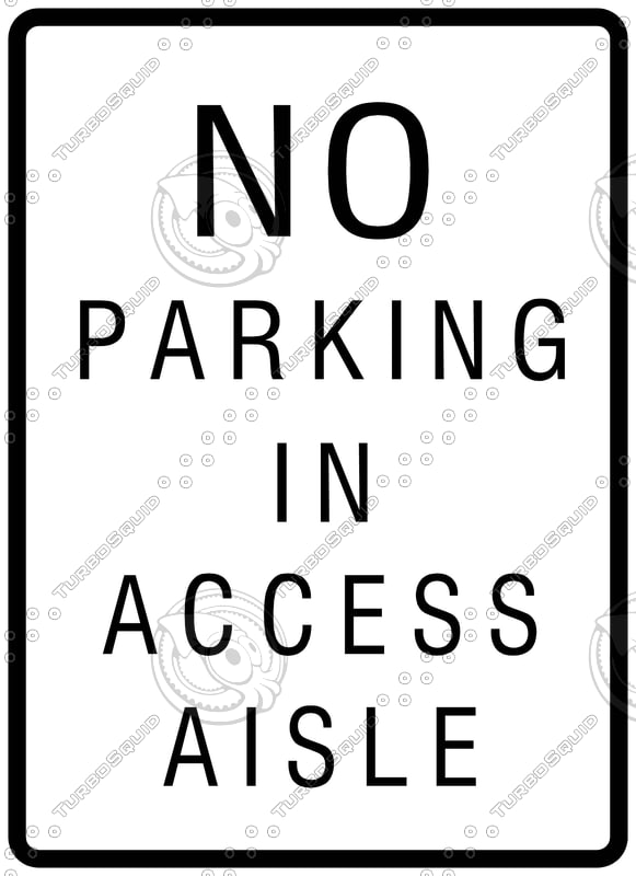 NoParkingAccessBlk.jpg