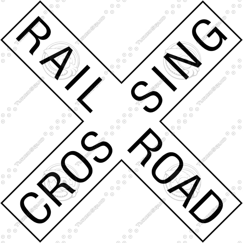 RailRoadCrossing.jpg