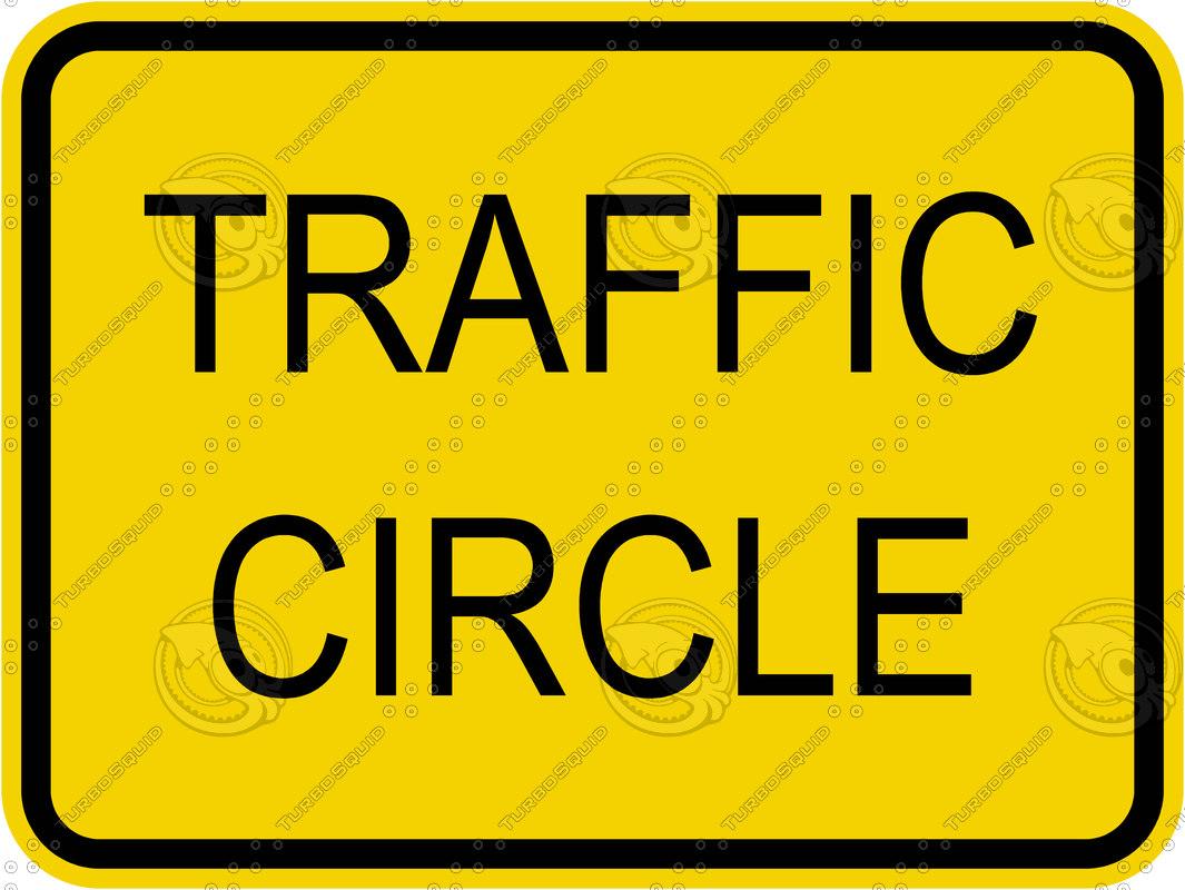 TrafficCircle.jpg