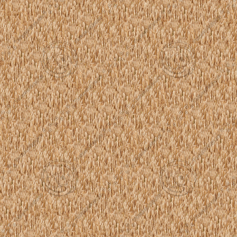 Wheat seamless.jpg