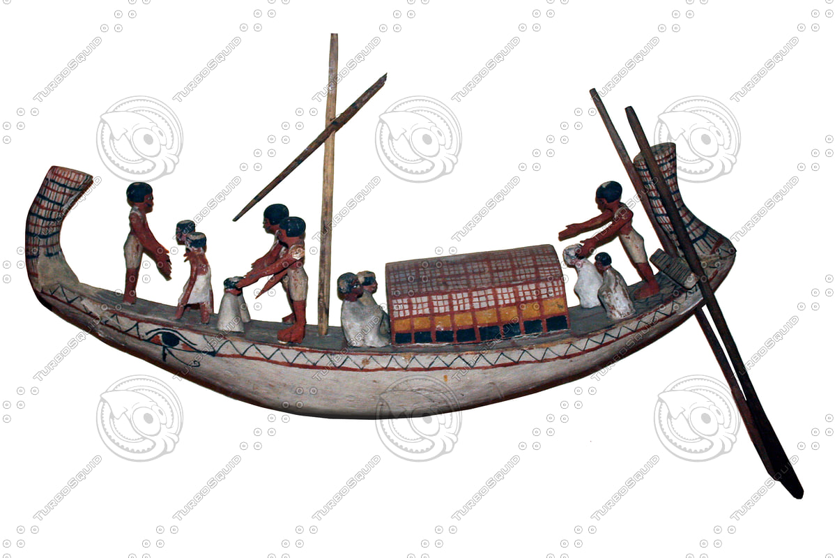 ancient egyptian boat.jpg