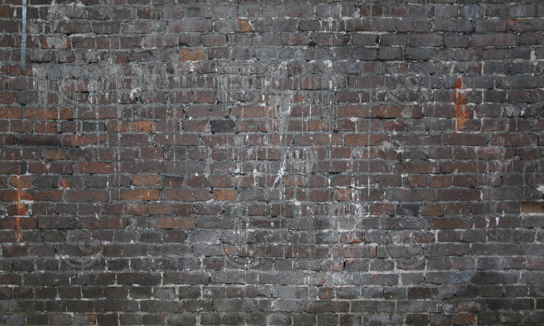 brick_40_d.jpg